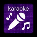 Karaoke Lite : Sing & Record Free MOD