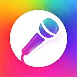 Karaoke - Sing Karaoke MOD