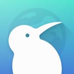 Kiwi Browser - Fast & Quiet MOD