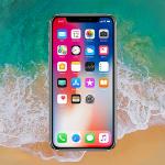 Launcher iPhone MOD APK (Premium Unlocked)