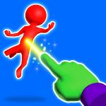 Magic Finger 3D MOD