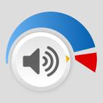 Speaker Boost MOD APK (Premium Unlocked)