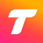 Tango – Live Streams MOD APK
