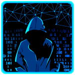 The Lonely Hacker MOD APK (Unlimited Money)