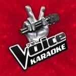 The Voice - Sing Karaoke MOD
