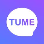 Tume-Random Video Chat MOD