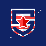 USA VPN - Free Unlimited Proxy MOD