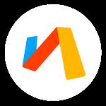 Via Browser - Fast & Light MOD