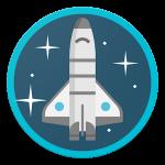 VPN : Shuttle VPN MOD APK (Pro Unlocked)