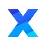 XBrowser - Super fast MOD