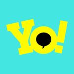 YoYo - Voice chat room MOD