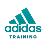adidas Training app MOD APK