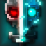 Caves (Roguelike) MOD APK (Unlimited Money)