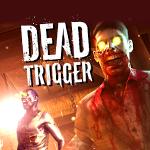 DEAD TRIGGER MOD APK (Unlimited Money)