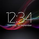 Digital Clock and Weather Widget MOD APK (Premium Unlocked)