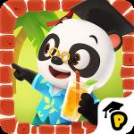 Dr. Panda Town: Vacation MOD APK (Unlock All)