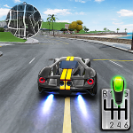 Drive for Speed MOD APK (Unlimited Money)
