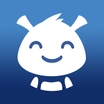 Friendly Social Browser MOD APK (Premium Unlocked)