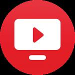 JioTV MOD APK (Premium Unlocked)