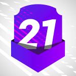 Madfut 21 MOD APK (Unlimited Packs)