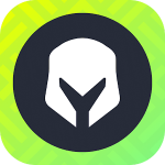 Melee: share game clips MOD APK