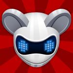 MouseBot MOD APK (Unlock Everything)