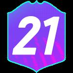 Pack Opener for FUT 21 MOD APK (Unlimited Money)