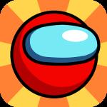 Roller Ball 6 MOD APK (Unlimited Money)