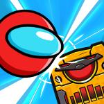 Roller Ball X : Bounce Ball Hero MOD