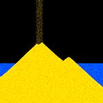 sand:box MOD APK