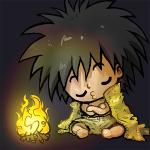 The Wild Darkness MOD APK (Unlimited Gems)