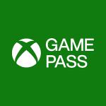 Xbox Game Pass MOD APK