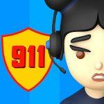 911 Emergency Dispatcher MOD APK (Unlimited Money)