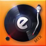 edjing Mix MOD APK (Pro Unlocked)