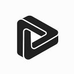 FocoVideo – Music Video Editor Premium APK