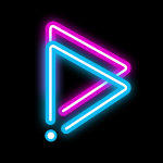 GoCut MOD APK (Premium Unlocked)