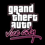 Grand Theft Auto: Vice City MOD APK (Unlimited Health)