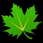 Greenify MOD APK