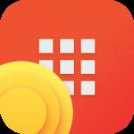 Hermit • Lite Apps Browser MOD APK (Premium Unlocked)