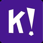Kahoot! Play & Create Quizzes MOD