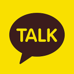 KakaoTalk: Free Calls & Text MOD