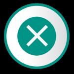 KillApps : Close all apps running PRO