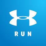 Map My Run by Under Armour MOD APK (MVP Subscription Unlocked)