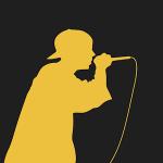 Rap Fame MOD APK (Premium Unlocked)