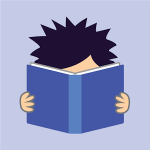 ReaderPro - Speed reading MOD