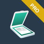 Simple Scan Pro MOD APK (Paid Unlocked)