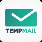 Temp Mail MOD APK (Premium Unlocked)