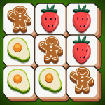 Tiledom - Matching Games MOD APK