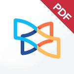 Xodo PDF Reader & Editor MOD APK (Premium Unlocked)