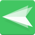 AirDroid: File & Remote Control MOD